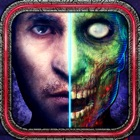 ZombieBooth Pro icon