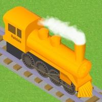 Codes for Raildale - Railroad & Railway Building Game Hack