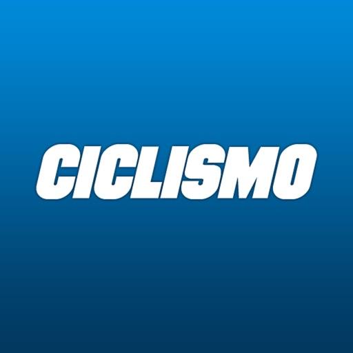 Ciclismo magazine