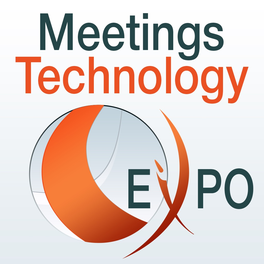 Meetings Technology Expo