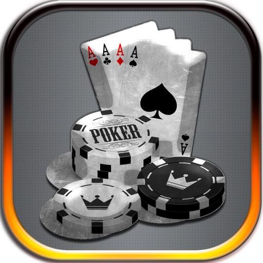 101 Party Dolphins Slots Machines - FREE Las Vegas Casino Games