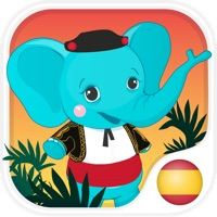 Codes for Spanish for kids with Benny. Learning Spanish language by flashcards: colors and numbers, greetings and family, food and fruits, animals and remember the pronunciation of words FREE Hack