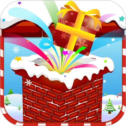 Smart Gift +