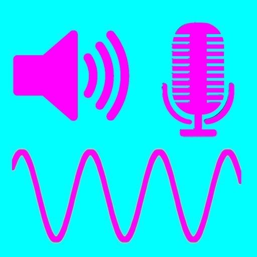 iTranslator: Speech To Text, Text To Speech Translator