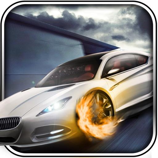 Autobahn Nitro Speed Race Pro
