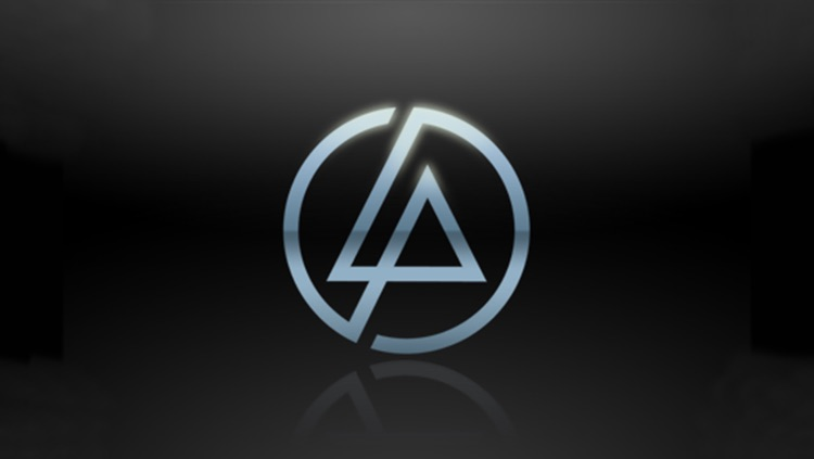 Linkin Park 8-Bit Rebellion! Lite