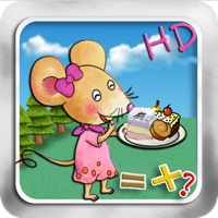 Codes for Cake and Fruit:Delicious Number-Kimi's Picnic:Primar Math Free HD Hack