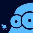 Fantter - 象のナビゲーター icon