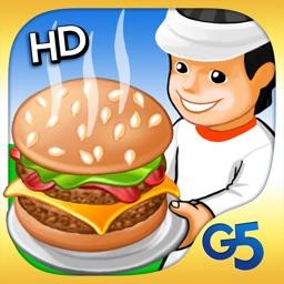 Stand O'Food HD