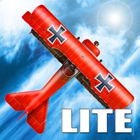 Codes for Sky Baron: War of Planes LITE Hack