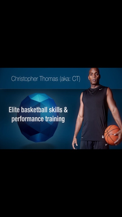 CT15 - Difference-Maker Workouts by MOTI™