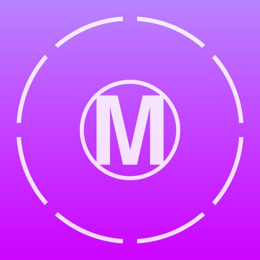 Search Maestro For Yahoo! (For iPhone & iPod Touch) - Faster Web Searches + Browser