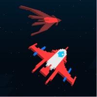 Codes for Rocket Warfare Space Vega Attack Hack