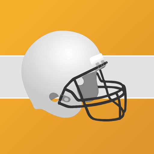 Tennessee Football Live - Sports Radio, Schedule & News