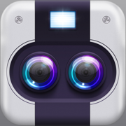 DoubleMatic Pro