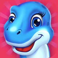 Codes for My Pet Fish - baby tom paradise talking cheating kids games! Hack