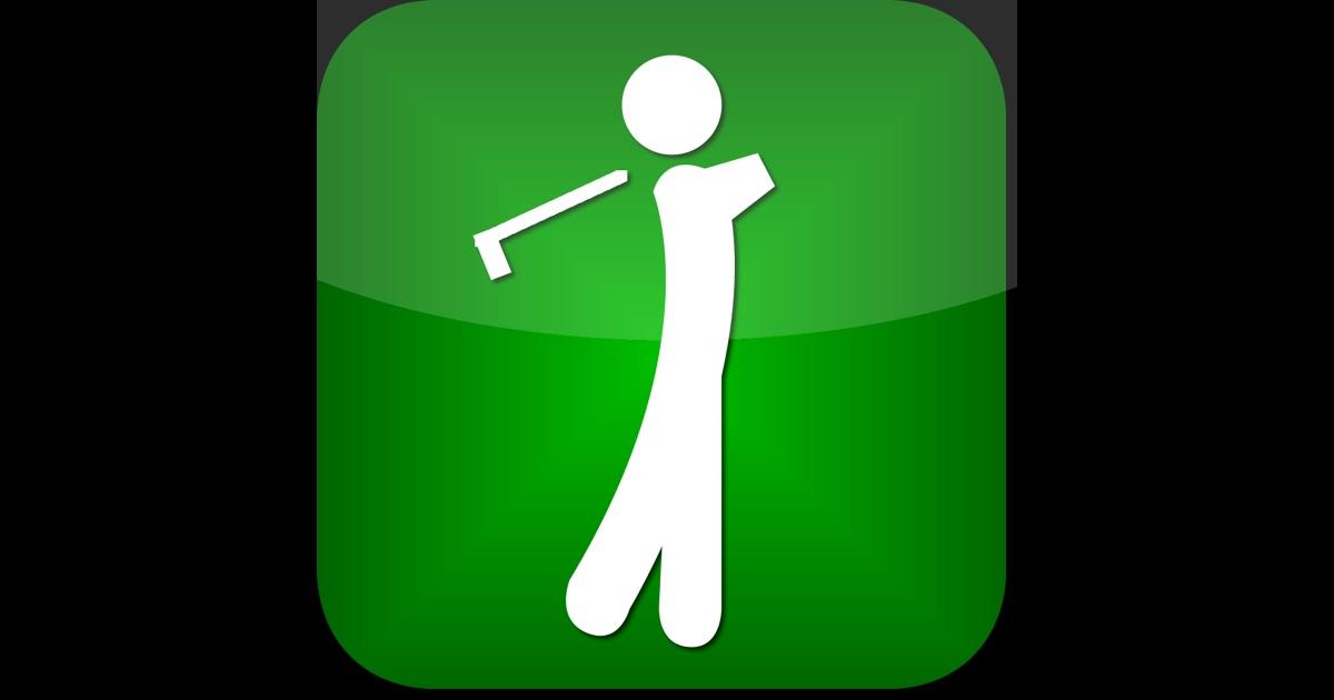 iNSTA-PRO Golf Swing Analyzer 3 on the App Store