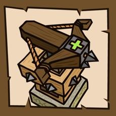 Activities of Castle Defender - Creature rush