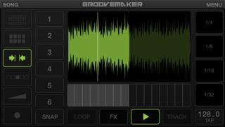 GrooveMaker 2 FREEのおすすめ画像4