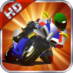 Mountain Bike Race Maniac - Racing Entertainment Free