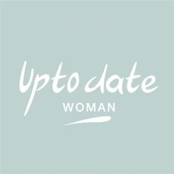 Upto Date
