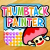 Thumbtack Painter