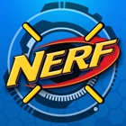 NERF Mission App icon