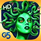 9 Clues: The Secret of Serpent Creek HD (Full) icon