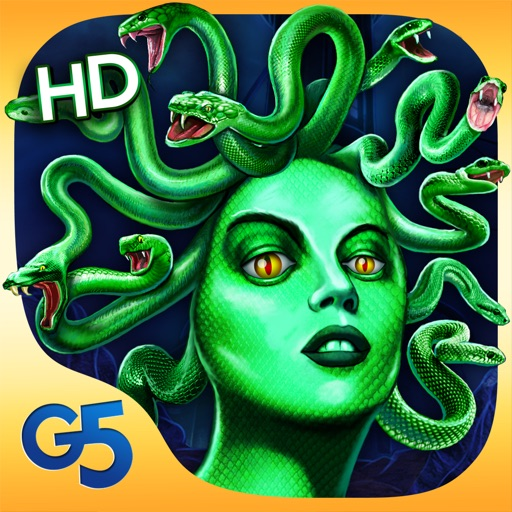 9 Clues: The Secret of Serpent Creek HD (Full)