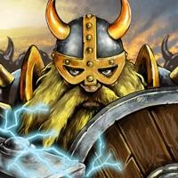 Codes for 300 Dwarves Hack