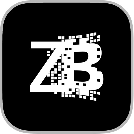 ZeroBlock - Real-Time Bitcoin Ticker and Bitcoin News Tracker