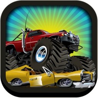 Codes for Extreme Monster Truck Drag Race -  A Cool Offroad Rally Simulator Free Hack