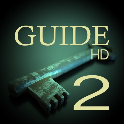 Guide For The Room Two HD