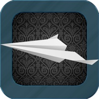 Codes for Paper Airplane Adventures - The Living Room Hack