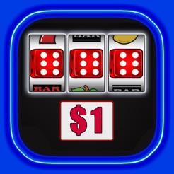 Lucky Dice Vegas Casino Slot Machines Game And Free Slots Gambling