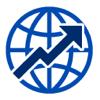 World Stock Indexes