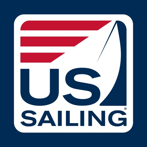 Sailing Leadership Forum 2014 iOS App