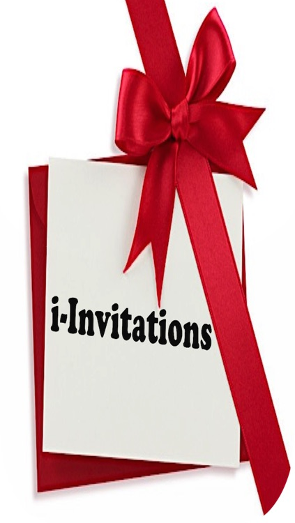 iInvitations