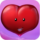 Talking Valentine icon