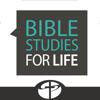 Bible Studies for Life