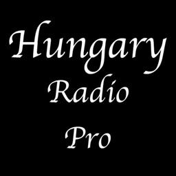 Hungary Radio Pro
