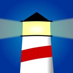 Lighthouse Locator