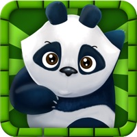 Codes for Panda Runs Hack