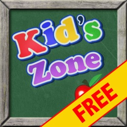 Kid's Zone lite