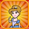 Little Princess Saga - iPadアプリ