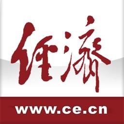 中国经济网手机版