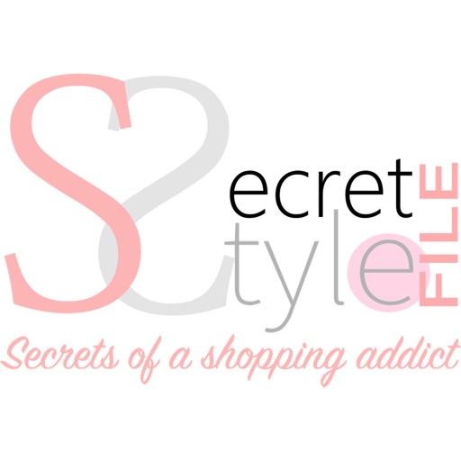 Secret Style File