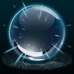 Belteshazzar's Crystal Ball Lite