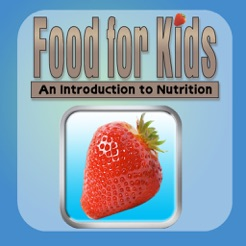 introduce to nutrition Stanford introduction to food and health from stanford university around the world, we find ourselves facing global epidemics of obesity, type 2 diabetes and other predominantly diet-related diseases.