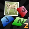 Guess The Word - Brand new quiz game - iPadアプリ